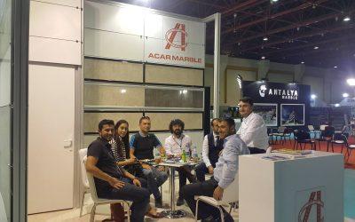 Antalya2016 (3)