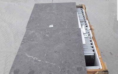 Azdavay Marble Quarry
