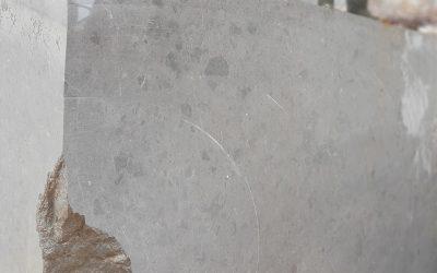 Eflani Grey Marble