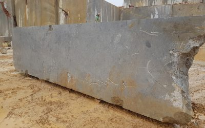 Grey Quarry