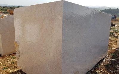 Karabuk Blok Mermer