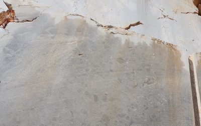 Kastamonu Grey Quarry