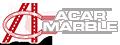 Acar Mermer Petrol Taş. San. ve Tic. Ltd. Şti.