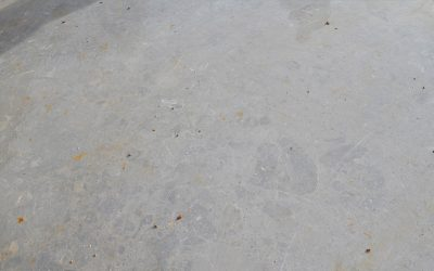 Acar Marble Quarry Photos