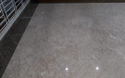 Block Marble Export