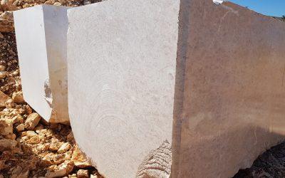 Kastamonu Beige Quarry