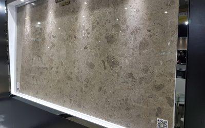Kastamonu Marble