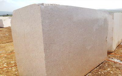 Kastamonu Marble Quarry
