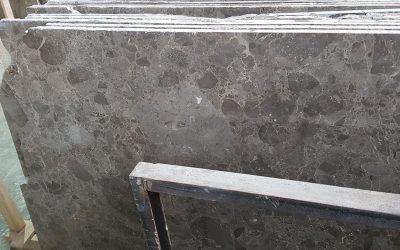 Sicilia Grey